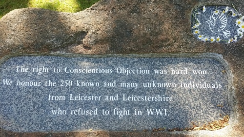 CO Memorial Stone 14.05.27