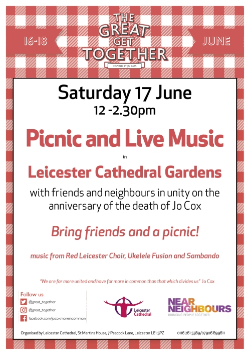 greatgettogether2