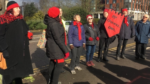 ucu-picket-line7-march-2018.jpg