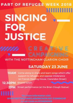 singing for justice.pdf.